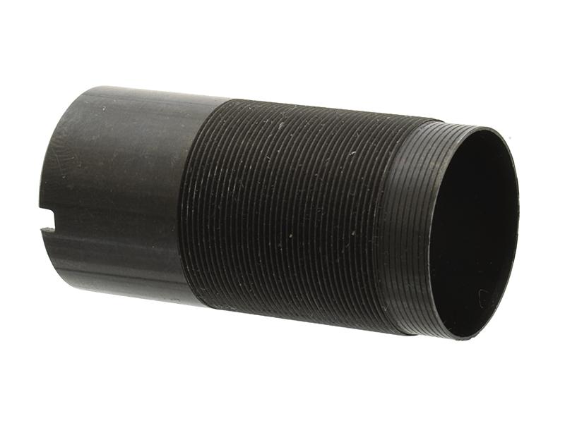 Дульная насадка (чок) 12 калибра на МР (ИЖ) 155, 153, 27 длина 41/0мм, сужение 1,0 lead - полный чок (F) Прогресс