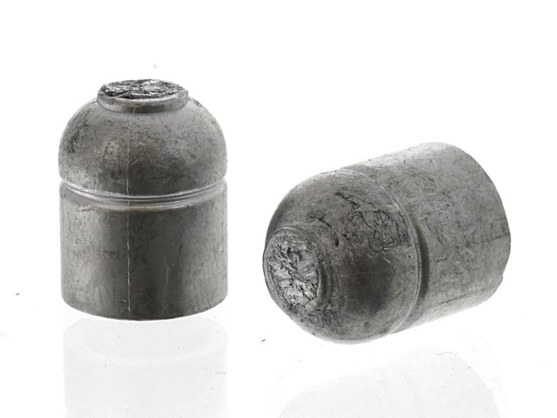 Пуля .410 калибра Фостера 9,7г, комплект 10шт