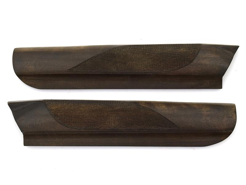 Цевье ТОЗ-34Е на 12 калибр орех, арт. 12915