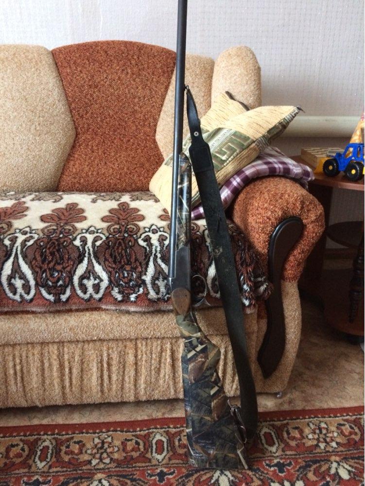 Лента камуфляжная для оружия Master Hunt
