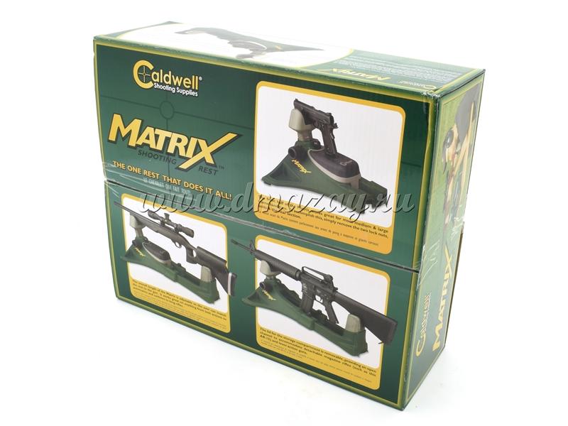 Caldwell Matrix, арт. 101600