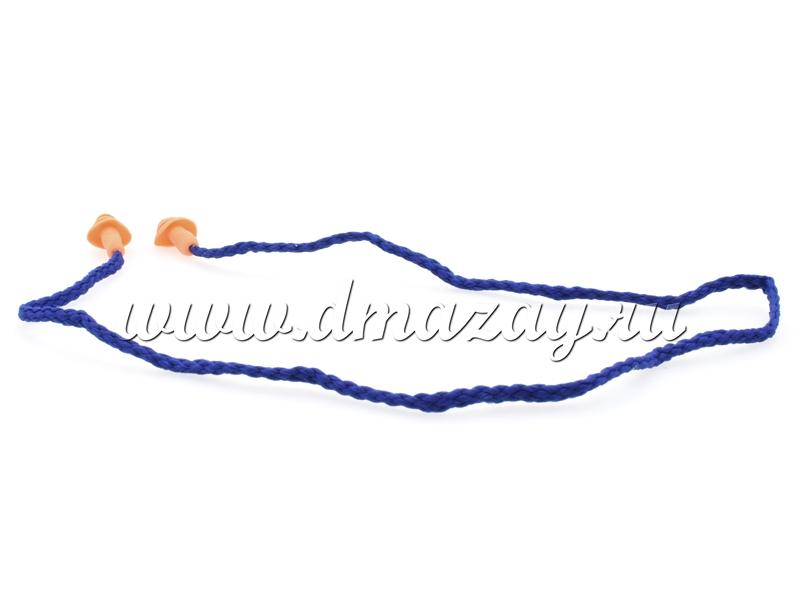 силиконовые беруши
