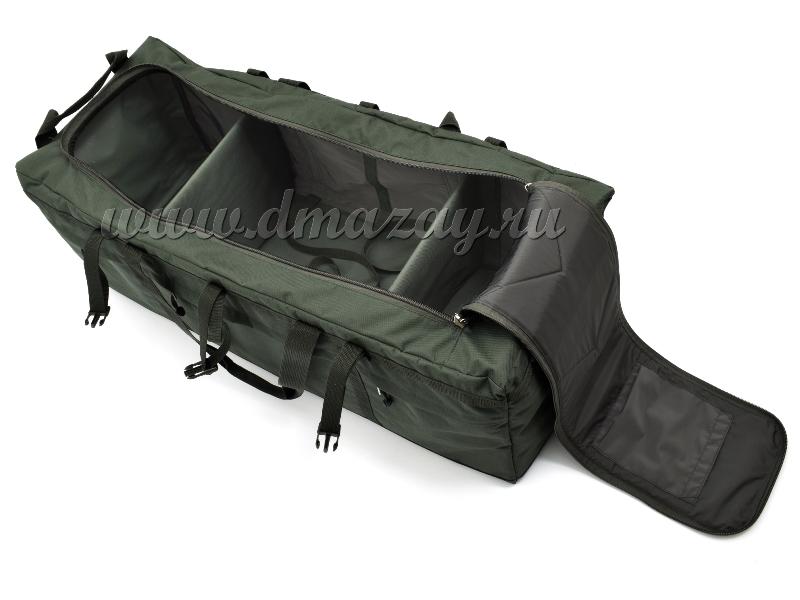 Сумка-баул транспортная 118л
