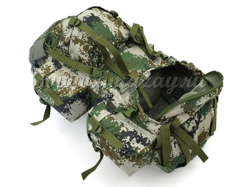 Рюкзак Surpat