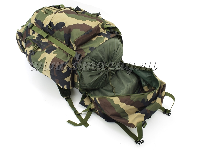 Рюкзак Ranger