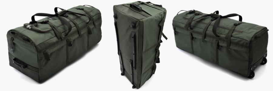 Баул-Рюкзак dk 75L 118L 125L На колесах 135L Сумки купить тактические  военные Продаю a59849b5e07