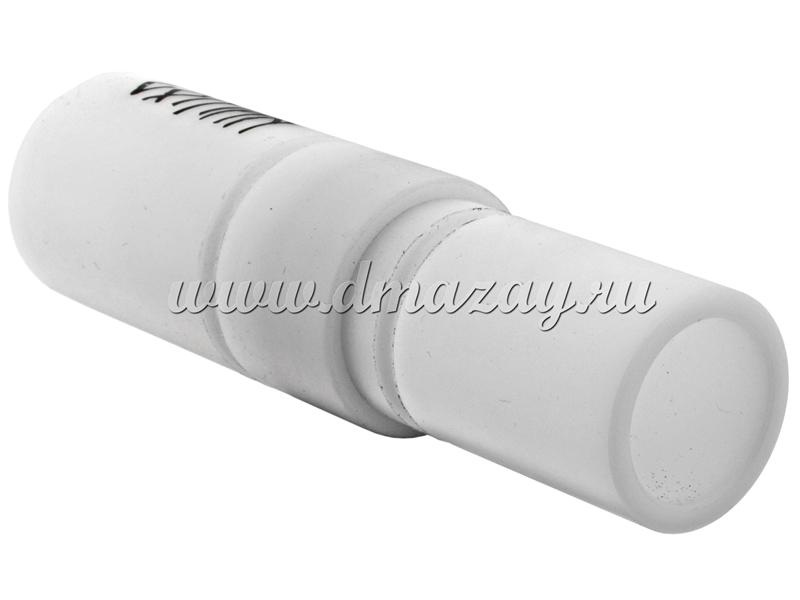 Манок на белолобого гуся (серого, гуменника) Mankoff GOMAN серия MiniMonster, 5210
