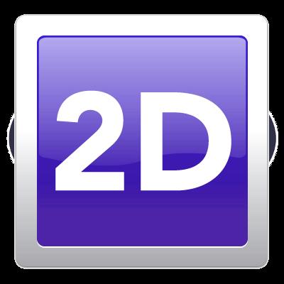 2D-фото