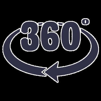 фото 360