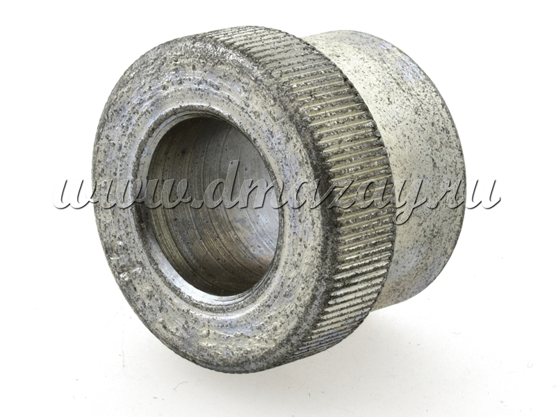 Калибровочное кольцо для гильз