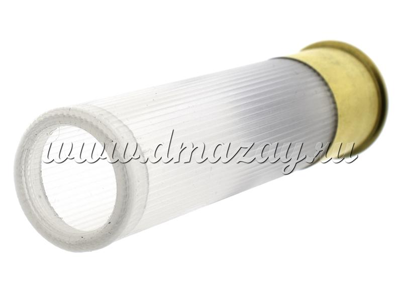 матрица для закрутки дробовая 28 калибра