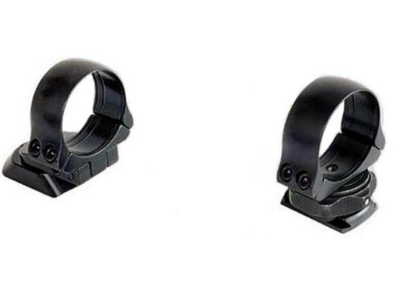 Поворотный кронштейн Mak Heym SR30 (мод. 2004 г.), кольца 26 мм