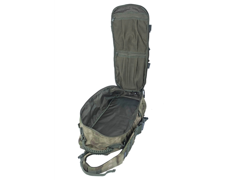 Gongtex Assault Sling Bag