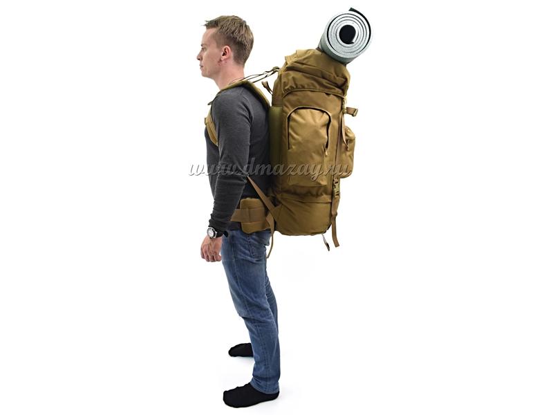 Рюкзак походный купить