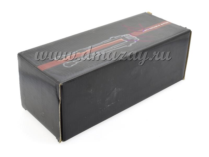 Сошки RM114