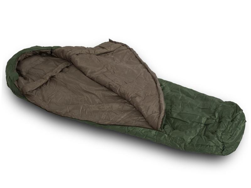 Спальный мешок армейский Patrol 1
