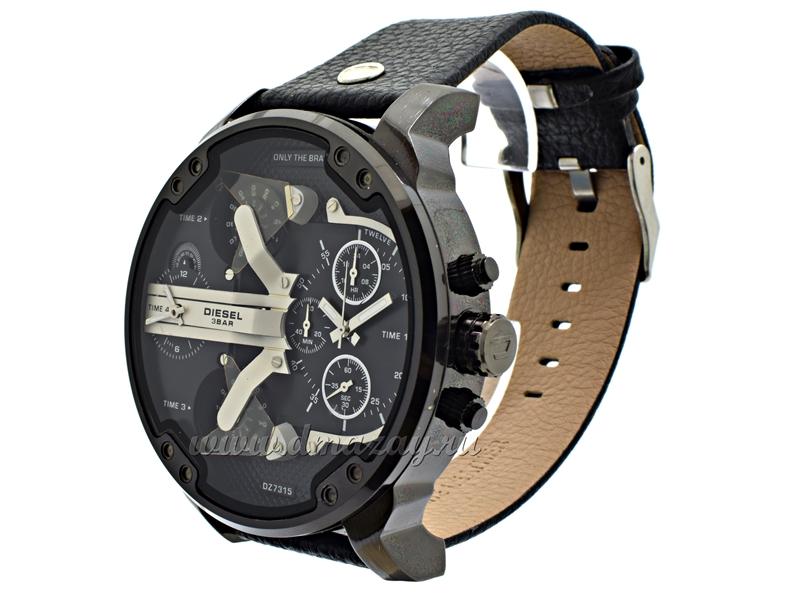 Часы Diesel DZ7315