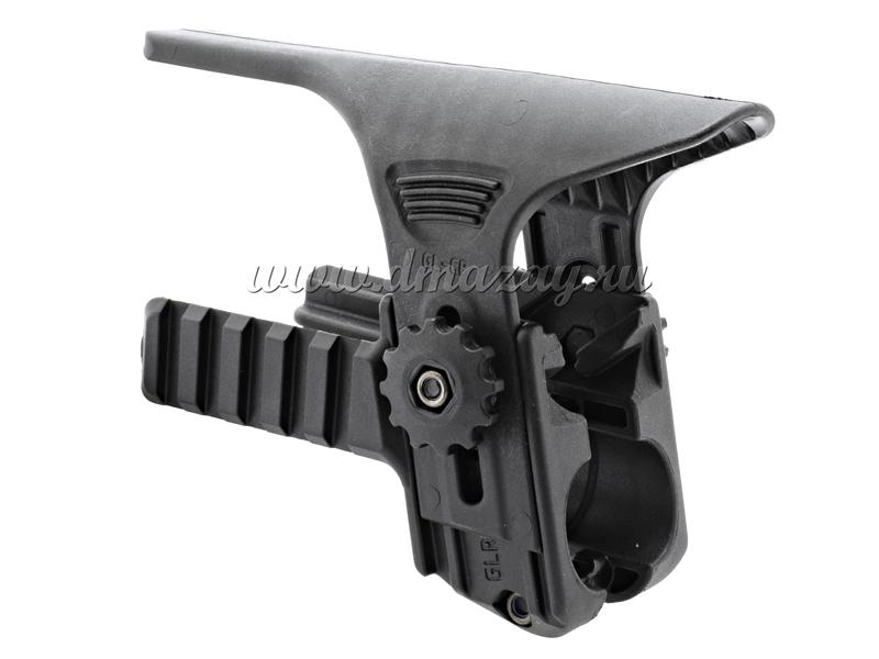 Подщечник FAB Defense GLR-16 GPCP