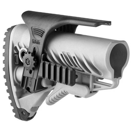 FAB Defense (Фаб Дефенс) GLR-16 GPCP