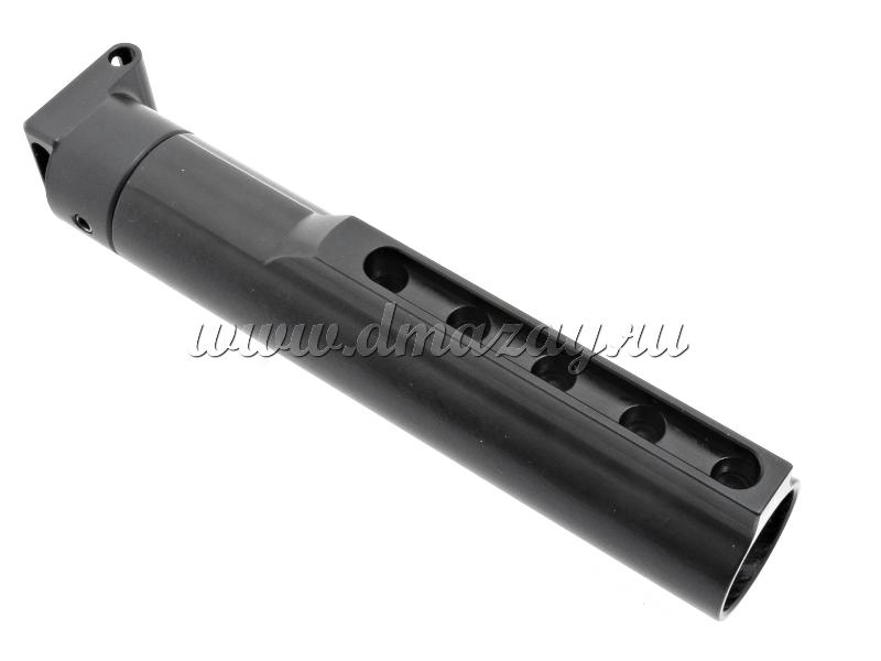 Трубка FAB Defense M4 Saiga Tube