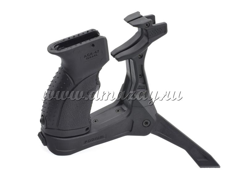 Сошки-подиум Fab Defense AK-PODIUM