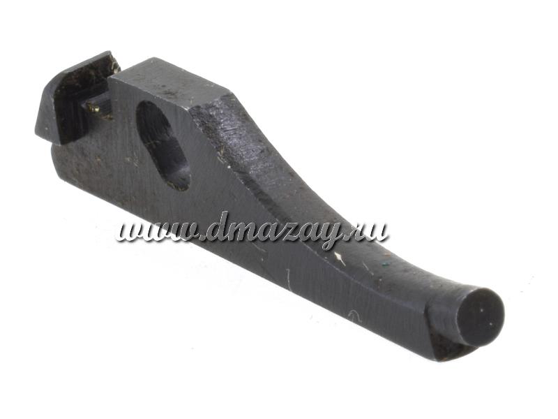 Выбрасыватель (без пружины и шпильки) ТТ (Пистолет Тульский Токарева, ВПО-501, Лидер)