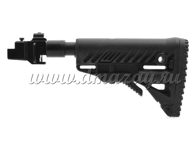 Fab-Defense M4-AK-SB