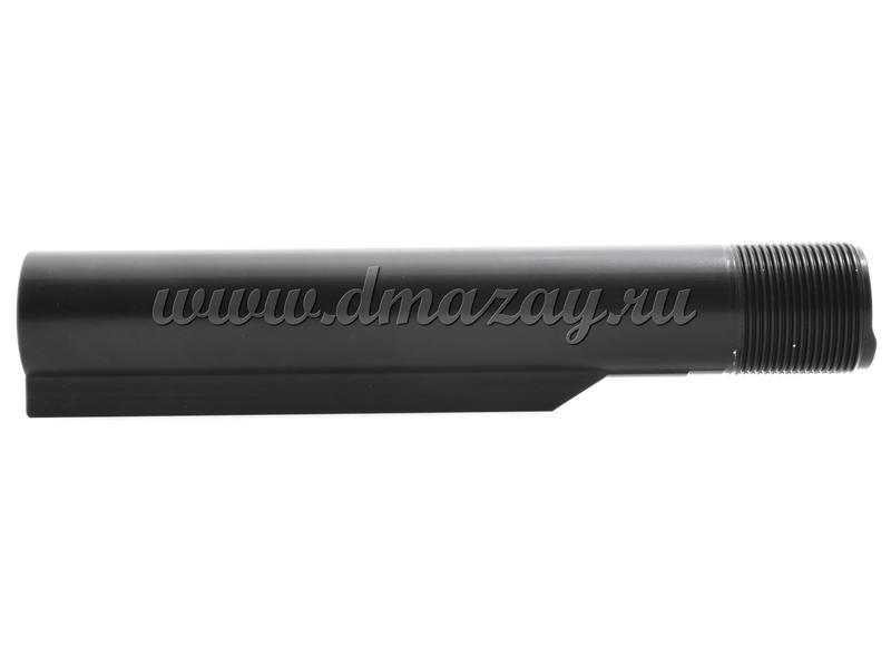 труба приклада HARTMAN M4
