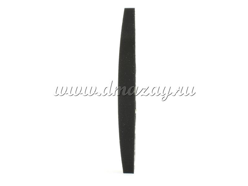 Удлиняющая проставка 5мм для затыльника ТОР-АКУ3