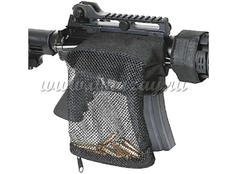 Мешок-улавливатель для стреляных гильз универсальный