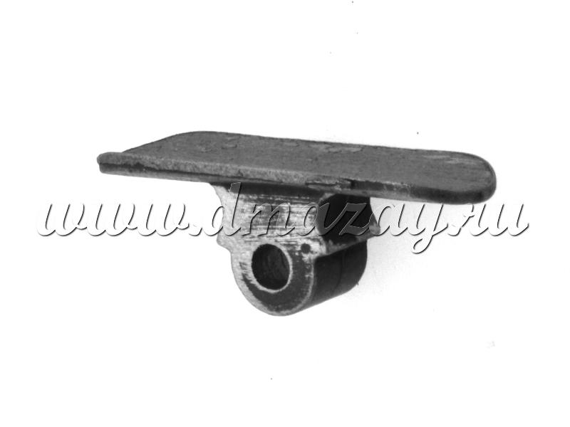 Основание антабки ствола МР-18 (кал. 12) (МР-12-23-05) 00561