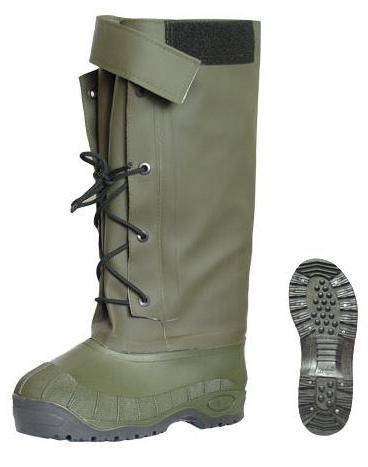 68a4018bd Одежда, обувь, шляпы и головные уборы для охоты, стрельбы, рыбалки и ...