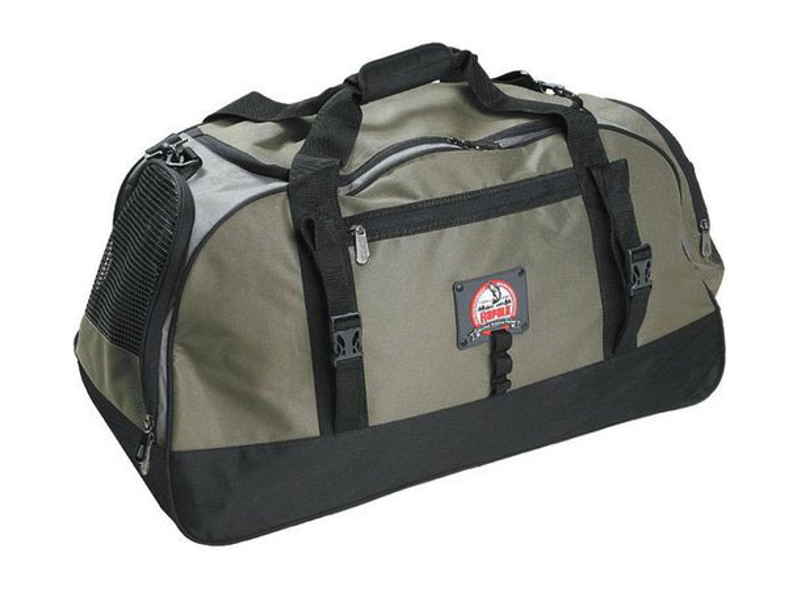 Сумка рыболовная Rapala Limited Duffel Bag 46004-1 .