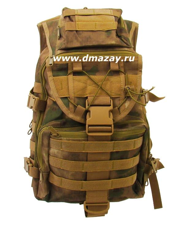 Рюкзаки и ранцы производства рос хантер г.москва школьные рюкзаки купить в интернет магазине для девочек