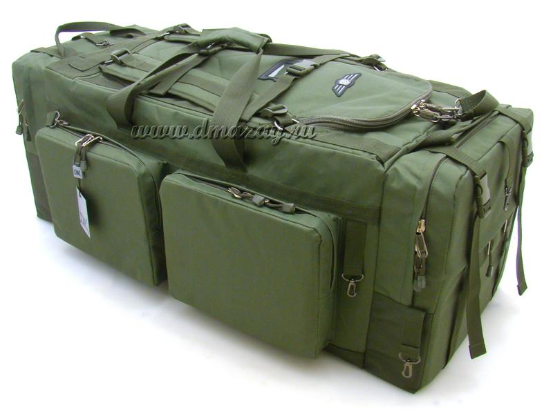 28543a36fc9e Ящики и Сумки для переноски (перевозки) оружия (боеприпасов ...