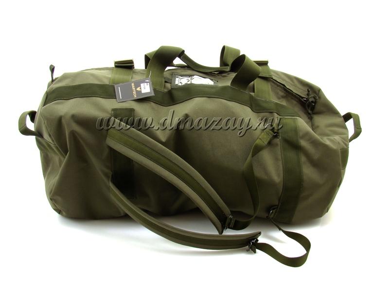 Дорожные тактические сумки рюкзаки kite для мальчика
