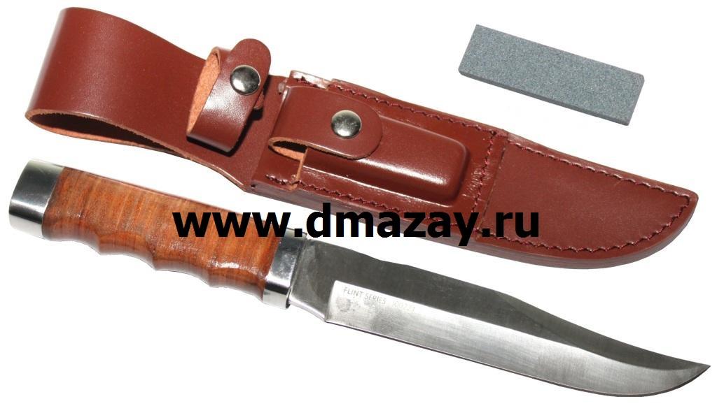 Охотничьи ножи magnum by boker ножи buck survival knife buckmaster
