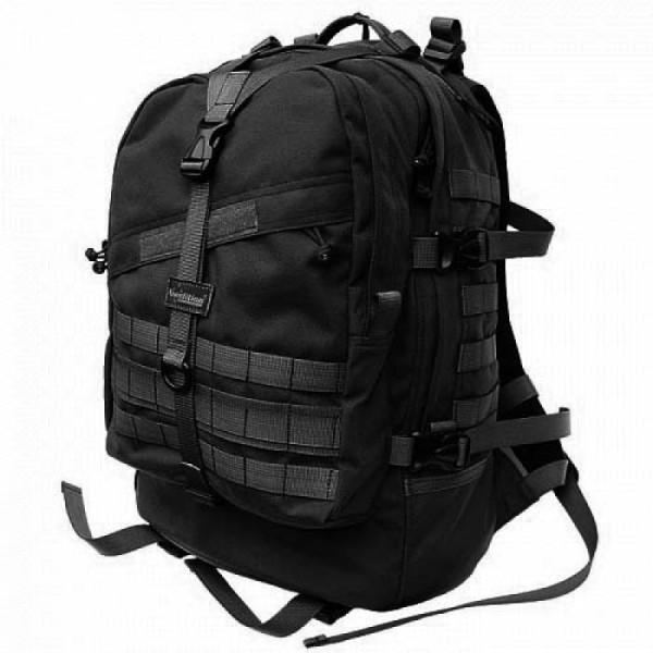 Как подогнать рюкзак everest 80 купить рюкзак pinguin boulder 38