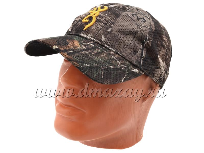 6c61920eaada Одежда, обувь, шляпы и головные уборы для охоты, стрельбы, рыбалки и ...