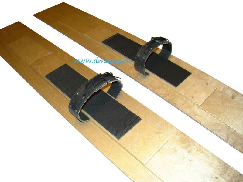 dfe9f7a426b1 Крепления для охотничьих лыж универсальные с резиновыми накладками Уфа