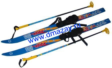 d5b62aa28280 Лыжи охотничьи промысловые лесные и рыбацкие, снегоступы, лыжные ...