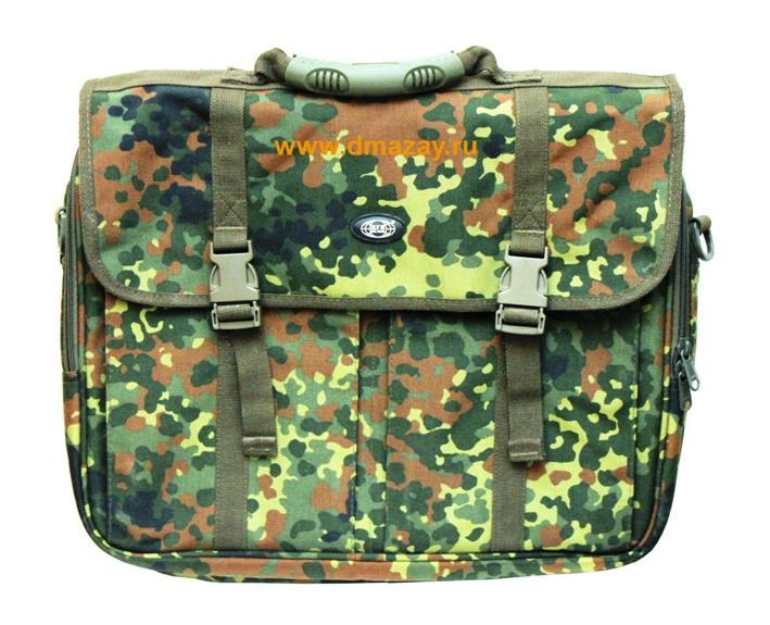 Тактический чехол-рюкзак leapers-utg woodland digital camo рюкзак futura 22 изумрудно-зеленый