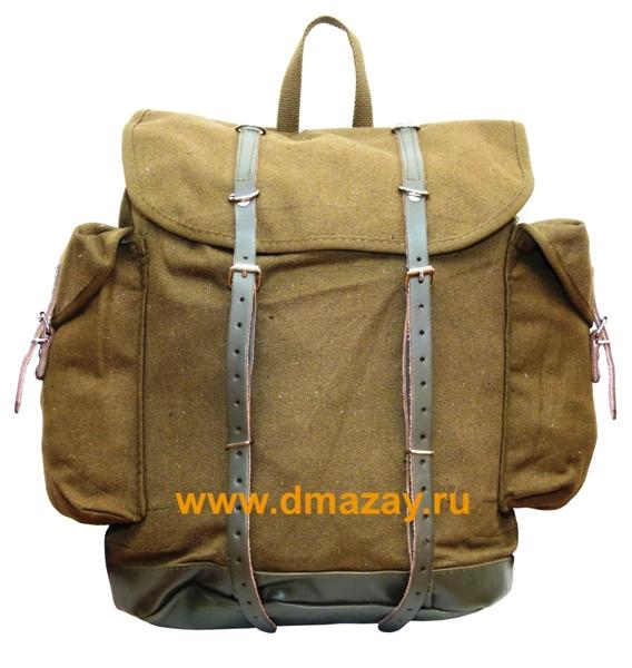 Рюкзаки туристический 30 литров брезентовый огнетушитель рюкзак