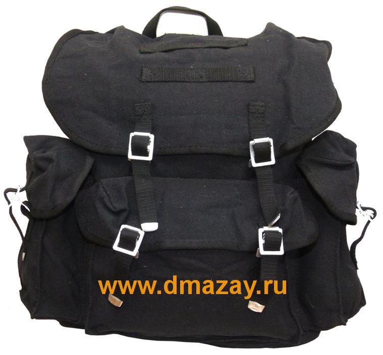 Рюкзаки охотничьи армейские детские дошкольные рюкзаки для мальчиков 2 года