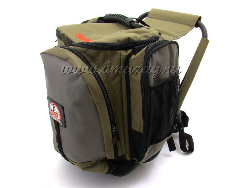 Рюкзаки rapala 46018-1 купить рюкзаки школьные ортопедические хамелеон