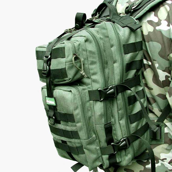 Рюкзак kahu от kiwidition отзывы рюкзак cruiser