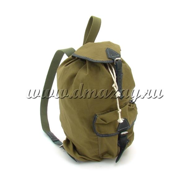 Охотничьи рюкзаки как раньше рюкзаки для девочек 5 класс