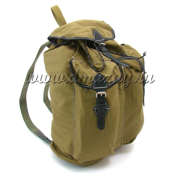 рюкзак karaush