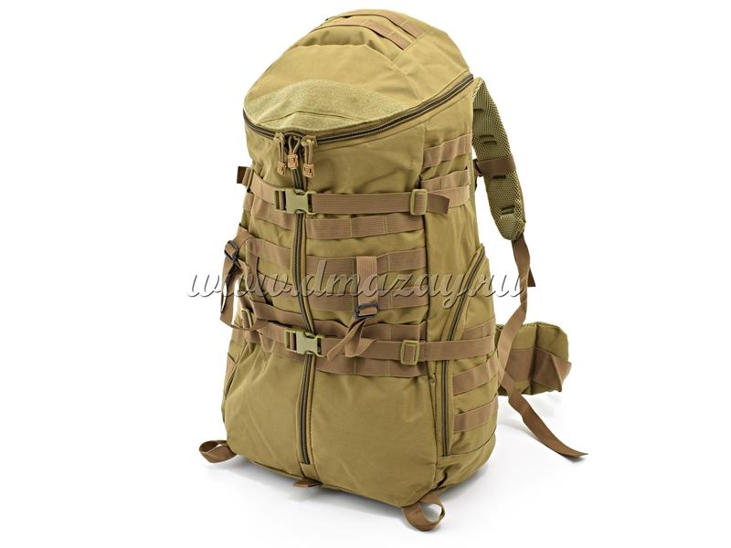 Рюкзаки и ранцы для охоты и рыбалки и активного отдыха изделия из кожи рюкзак