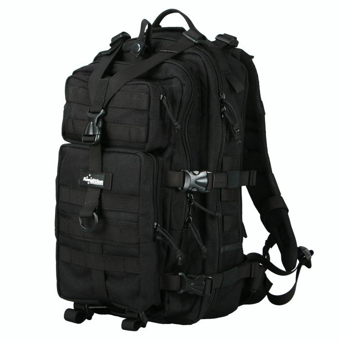 Рюкзак kiwidition super kahu рюкзаки с вентиляционной сеткой
